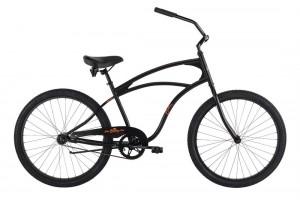 Del Sol круизеры велосипеды