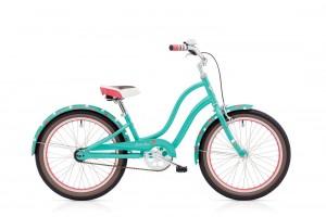 Electra детские велосипеды