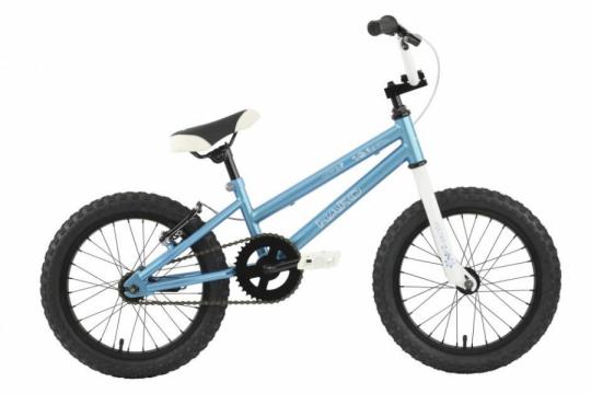 Велосипед Haro Z16 Girls (2011)