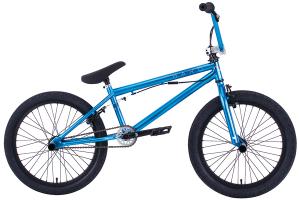 Велосипеды bmx Haro
