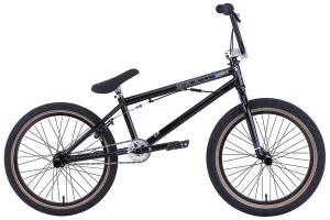 Велосипед BMX Haro 300.2 (2013)