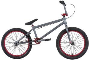 Велосипед BMX Haro 350.1 (2013)
