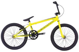Велосипед BMX Haro Top AM (2013)