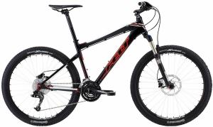 Велосипед Felt Six 30 (2013)