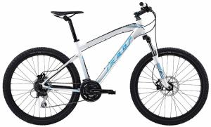 Велосипед Felt Six 70 (2013)