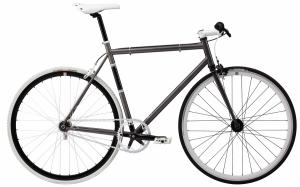 Велосипед Felt Brougham (2012)
