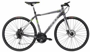 Велосипед Felt QX75 (2012)