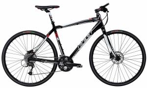 Велосипед Felt QX85 (2012)