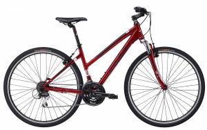 Велосипед Felt QX70 (2012)