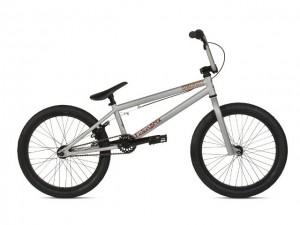 Велосипед BMX Fiction Epic