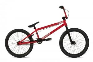 Велосипед BMX Fiction Fable