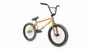 Bmx велосипеды Outleap