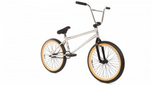Bmx велосипед Fitbikeco LONG (2018)