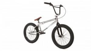 Bmx велосипед  Fitbikeco TRL (2018)