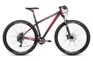 Найнер велосипед Format 1212 Elite 29 (2015)
