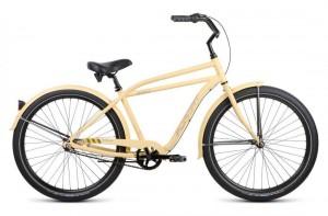Дорожные велосипеды Format