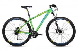Найнер велосипед Format 1214 29 (2015)