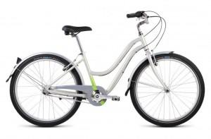 Женский велосипед Format 7732 (2015)