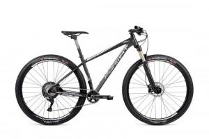 Найнер велосипед Format 1121 29 (2018)