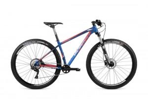 Найнер велосипед Format 1122 29 (2018)