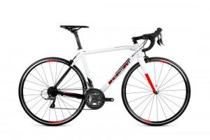 Шоссейный велосипед Format 2222 700С (2018)