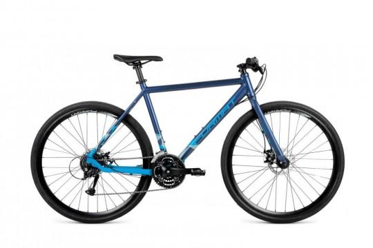 Велосипед Format 5342 700C (2018)