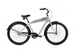 Велосипед Format 5512 26 (2018)