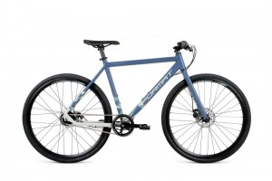 Велосипед Format 5341 700C (2018)