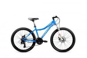 Подростковый велосипед Format 6422 (2018)