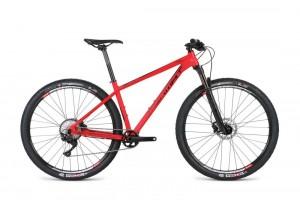 Найнер велосипед Format 1122 29 (2019)
