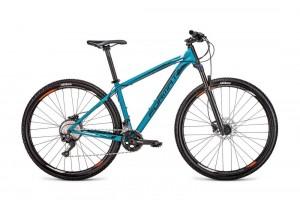 Найнер велосипед Format 1212 29 (2019)