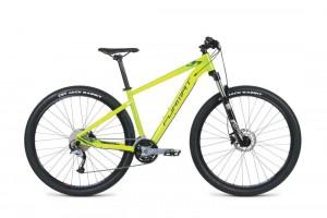 Найнер велосипед Format 1411 29 (2019)