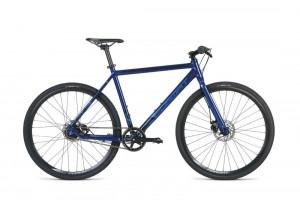 Велосипед Format 5341 700C (2019)