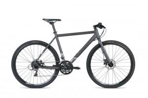 Велосипед Format 5342 700C (2019)