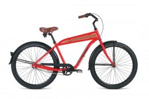 Велосипед Format 5512 26 (2019)