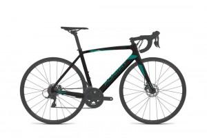 Шоссейный велосипед Format 2211 700С (2019)