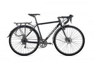 Шоссейный велосипед Format 5222 700С (2019)