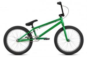 Велосипеды BMX Format