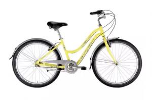 Женский велосипед Format 7732 (2014)