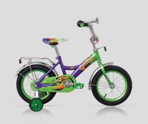 Детские велосипеды Forward