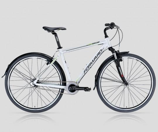 Городской велосипед Forward 5330 (2013)