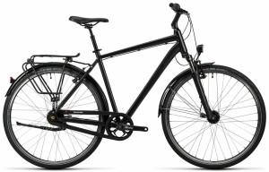 Городские/Туристические велосипеды