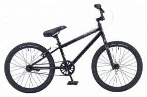 Bmx велосипеды Free Agent