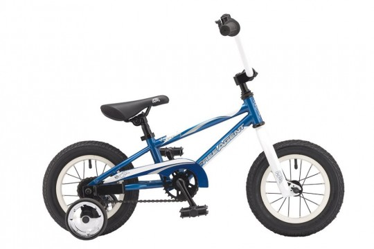 Детский велосипед Free Agent Lil Speedy (2015)