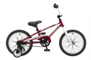 Free Agent детские велосипеды