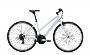 Женские велосипеды Fuji