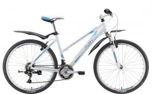 Женский велосипед FURY Yokogama Lady (2014)