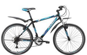Горный велосипед FURY Kanto (2014)