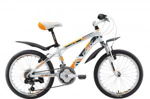 Детские велосипеды Format