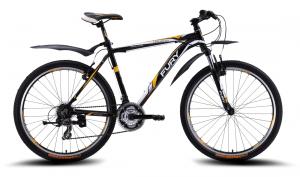 Горный велосипед FURY Nagano (2015)